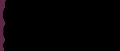 defenceacademy_logo