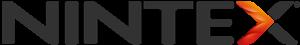 Nintex_Logo_RGB_300px