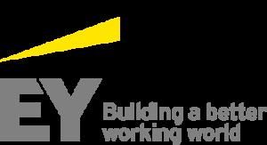 EY-logo-li