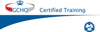 gchq-certified-training-logo-colour-jpg
