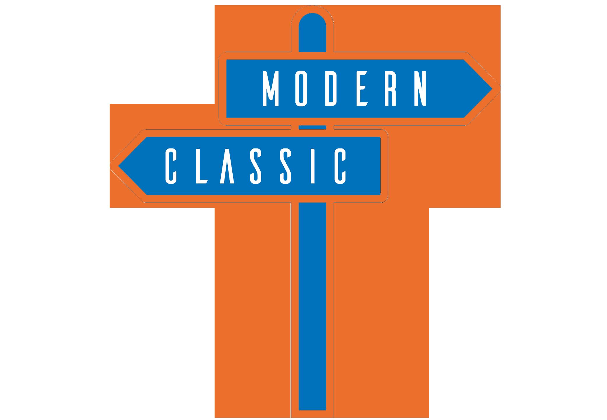 ClassicVsModern